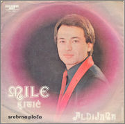 Mile Kitic - Diskografija Mile_1979_p