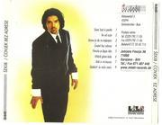 Sekib Mujanovic - Diskografija Scan0002