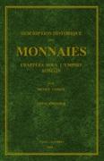 La Biblioteca Numismática de Sol Mar - Página 20 218_Description_Historique_des_Monnaies_sous_L