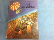 Livros de Astronomia (grátis: ebook de cada livro) 2015_04_16_HIGH_39