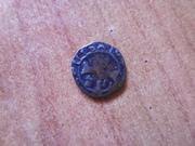 Moneda a identificar  P1370970