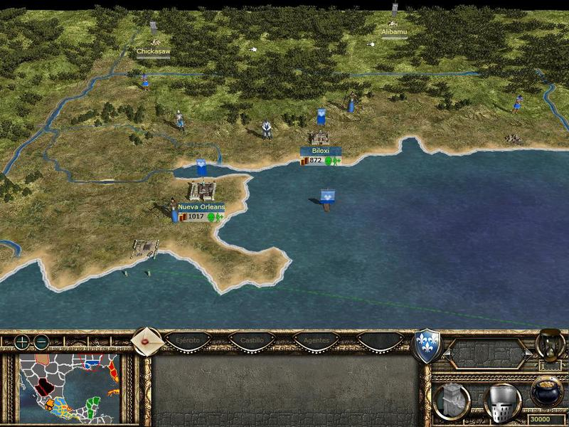 Inglaterra y Francia jugables (Expansion Americana) Kingdoms_2013_05_11_16_07_40_80