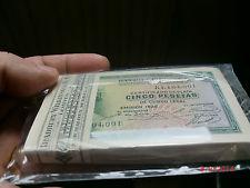 Tacos de billetes Taco_5