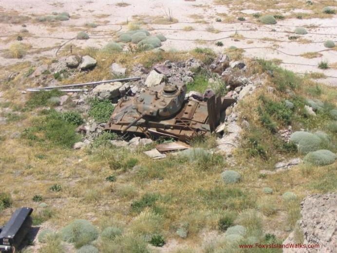 M-24 Chaffee, Ελληνικός Στρατός 7c83c25322af6c5edd3ee2e67a301de3