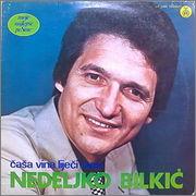 Nedeljko Bilkic - Diskografija - Page 3 R_4274350_1360405261_7889