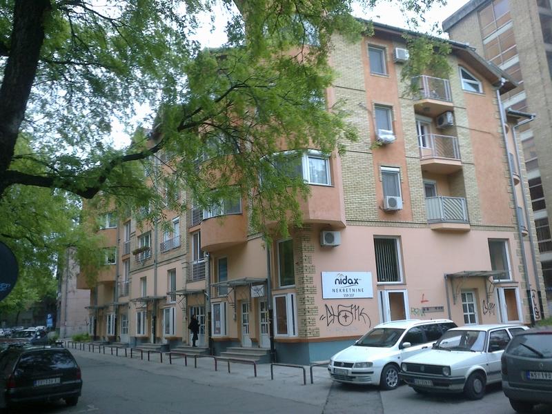 Grad Subotica 17042014294