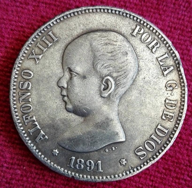 5 pesetas 1891 (calamina,) IMG_20170702_111649