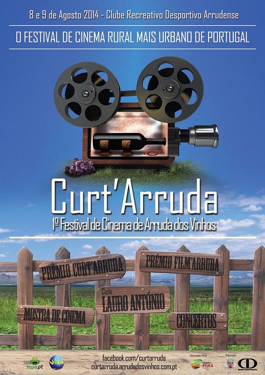 "MACHINERGY ""Sounds Evolution"" Video Premiere ON AIR! - Página 7 Curt_Arruda_2014"