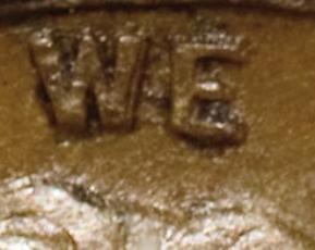 Coleccion Centavos Lincoln 1909-2016 - Página 3 1917_ddo_1_we_289x230