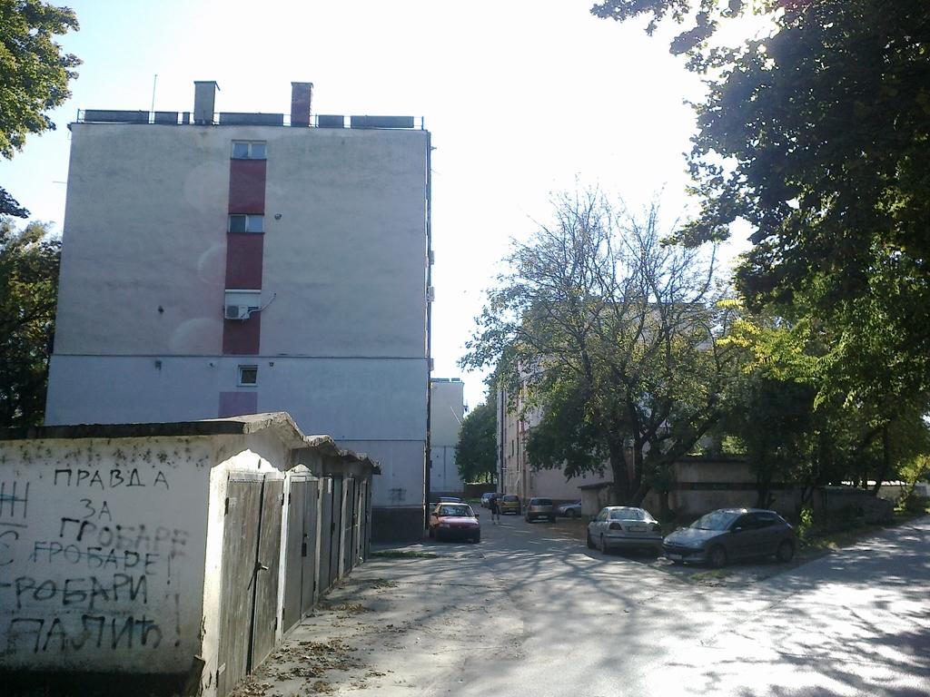 Grad Subotica 30092014540