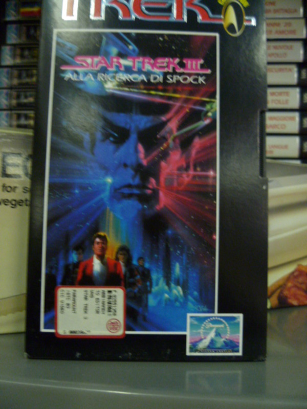 videocassette star-trek Mercatino_029