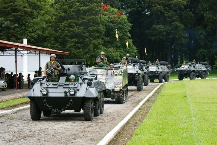 Fuerzas Armadas de Guatemala - Página 5 M_8_GT_59