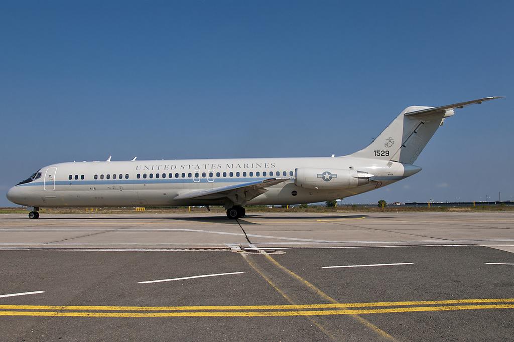 Aeroportul Arad - Septembrie 2015 DSC_9571sa1200viv