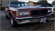 My 1990 383 Caprice Classic 20150224_175522