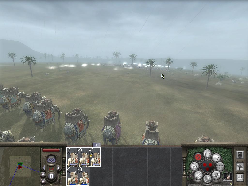 Mongoles y Timuridos jugables - Página 6 Medieval2_2014_08_27_09_30_50_781