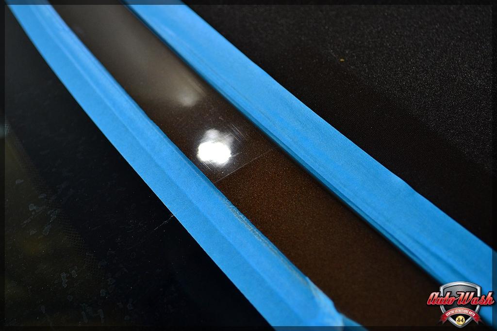 [AutoWash44] Mes rénovations extérieure / 991 Carrera S - Page 3 1_22