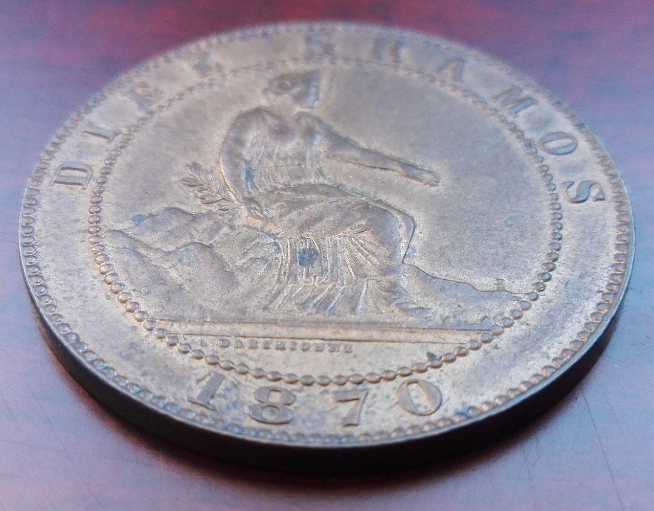10 céntimos 1870 10_centimos_1870_3