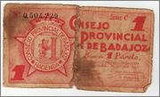 25 Céntimos Cuevas de Almanzora, 1937 LOC_009_copia