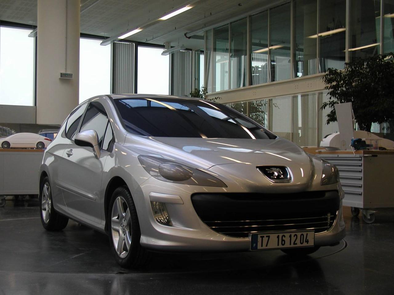 [Présentation] Le design par Peugeot - Page 10 0_peugeot_31_1280_960