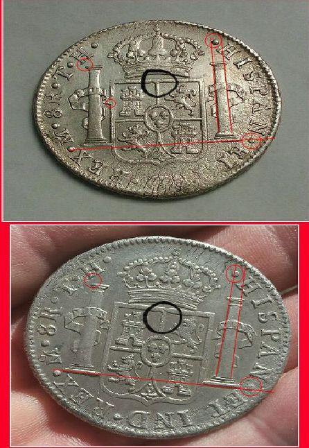 8 reales 1808 Fernando VII mejico Clipboard01
