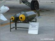 Συζήτηση - στοιχεία - βιβλιοθήκη για F-104 Starfighter DSC00902