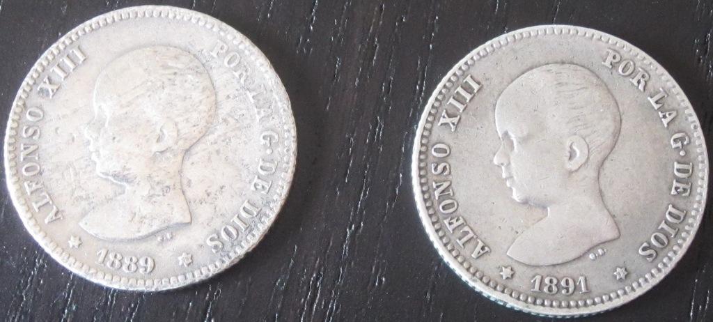 1 Peseta del Centenario IMG_1217