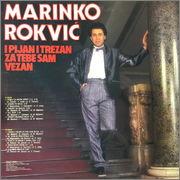 Marinko Rokvic - Diskografija - Page 2 Marinko_Rokvic_1986_1_z
