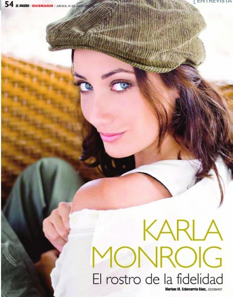 karla monroig/კარლა მონროიგი - Page 5 D0badf5a20a2
