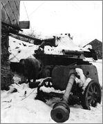 PaK40 - устройство пушки 40_49