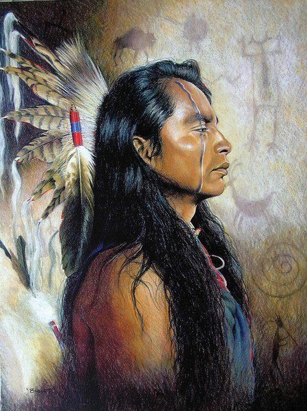 Indijanci na fotografiji i slici - Page 30 Xjs7ko2l8hh