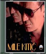 Mile Kitic - Diskografija - Page 2 00e8dde3cdab8ea3d99cf946e317ab95e012cd76