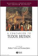 Livros em inglês sobre a Dinastia Tudor para Download A_Companion_to_Tudor_Britain_2004