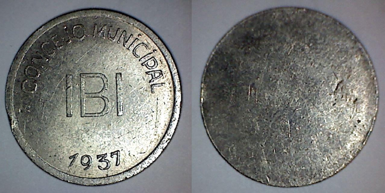 Pruebas de las monedas de 1 peseta de Ibi en níquel 14_copia