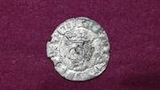 Cornado de Alfonso XI de Castilla 1312-1350 La Coruña. DSC_0016