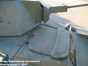 Советский легкий танк Т-60,  Музей битвы за Ленинград, Ленинградская обл. -60_-066