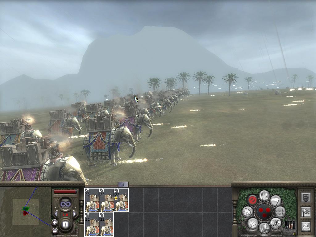 Mongoles y Timuridos jugables - Página 6 Medieval2_2014_08_27_09_30_47_599