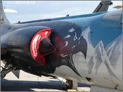 Συζήτηση - στοιχεία - βιβλιοθήκη για F-104 Starfighter DSC02283