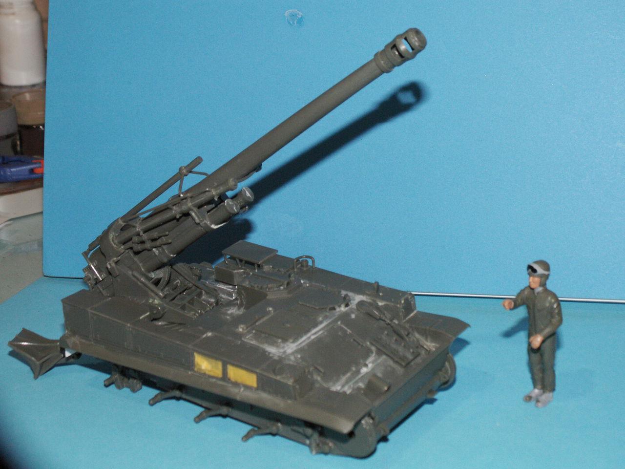 AMX13/155 χιλιοστά  PICT0016