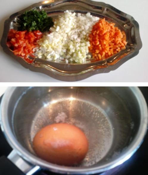 Sopa de rabo de res Soup4