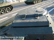 Советский легкий танк Т-60,  Музей битвы за Ленинград, Ленинградская обл. -60_-074