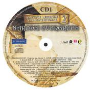 Najvece legende narodne muzike - Kolekcija R-3737146-1342350320-1408.jpeg