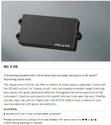 Problemas de Fase MC5_HE
