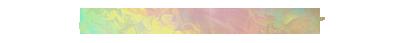[Palabras Mensuales] Lisbeth Banner_enero_KATH