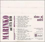 Marinko Rokvic - Diskografija - Page 2 R_3348211_1326806665