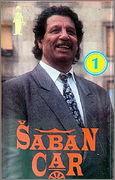 Saban Bajramovic - DIscography - Page 2 R_5685944_1399899124_6959_jpeg