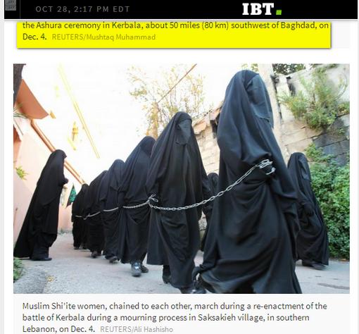 La Guerre des Images contre Islam 2016_10_29_093741