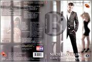 Nedeljko Bajic Baja - Diskografija 2010_p