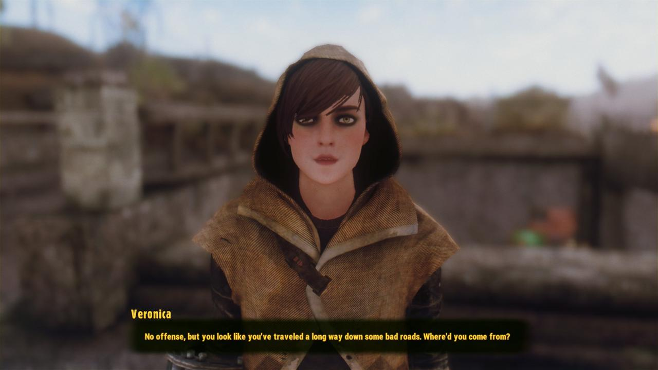 [2018] Community Playthrough - New Vegas New Year - Page 6 20180113122847_1