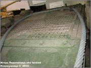 "Немецкий тяжелый танк  Panzerkampfwagen VI  Ausf E ""Tiger"", SdKfz 181,  Deutsches Panzermuseum, Munster Tiger_I_Munster_171"