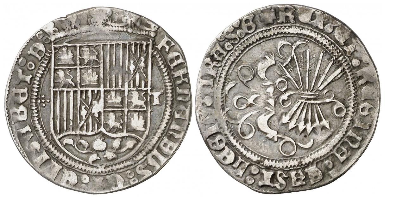 1 Real Juana y Carlos a nombre de los Reyes católicos. Toledo Captura_de_pantalla_2015_01_07_a_les_23_36_49